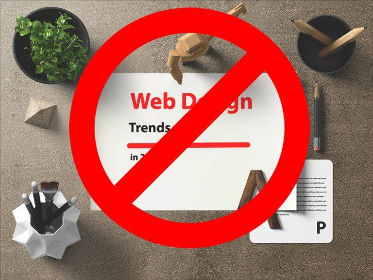 Web-design-trends-for-2018-atechnocrat