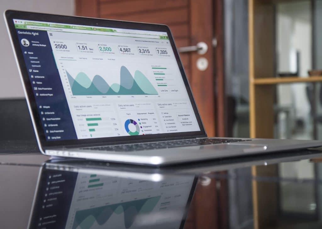 eCommerce Web Desing