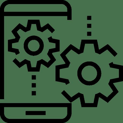 education website designing services