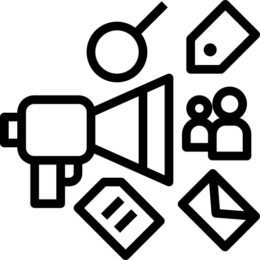 education website designing company